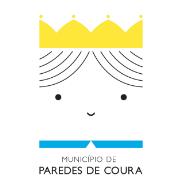 Câmara Municipal de Paredes Coura